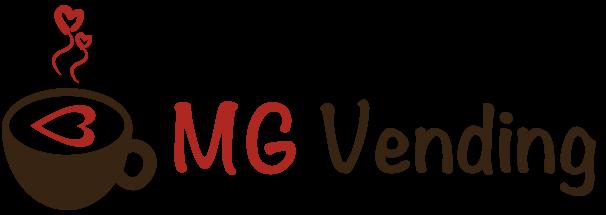 MG Vending