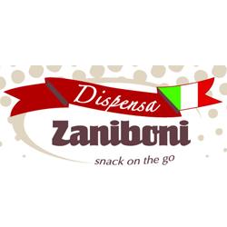 ZANIBONI_1