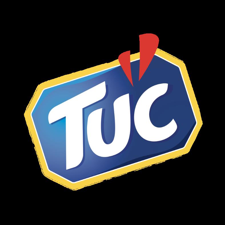logo- TUC