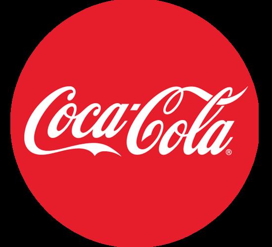 logo-coca-cola-800x500