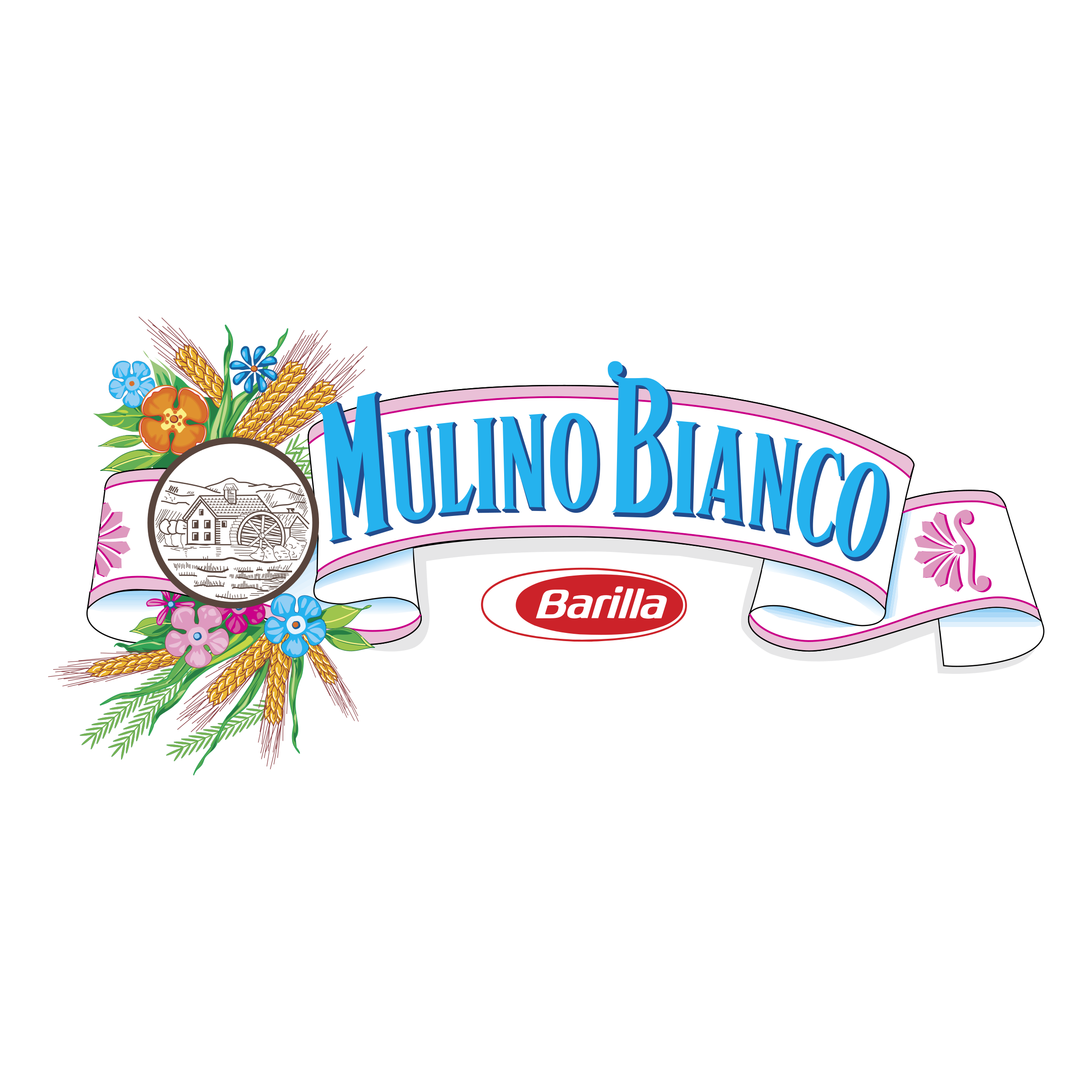mulino-bianco-logo-png-transparent