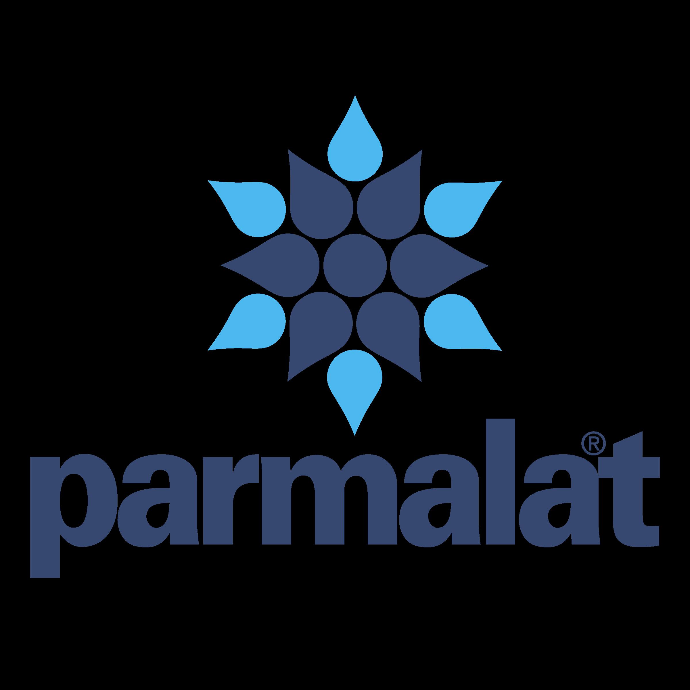 parmalat-1-logo-png-transparent